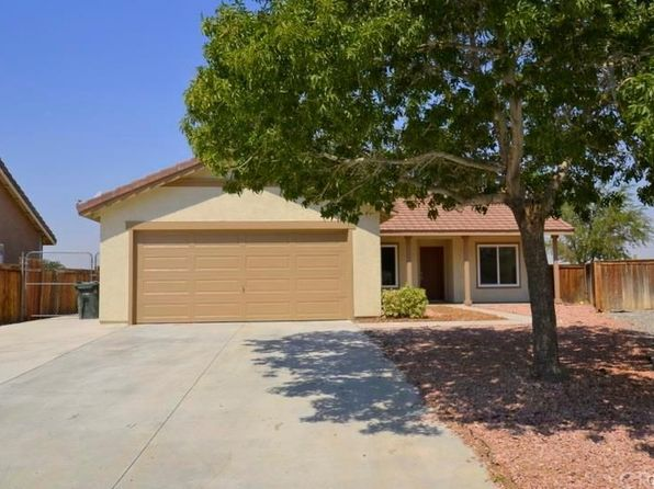 4 bed 2 bath Single Family at 14476 HARVARD CT ADELANTO, CA, 92301 is for sale at 220k - google static map