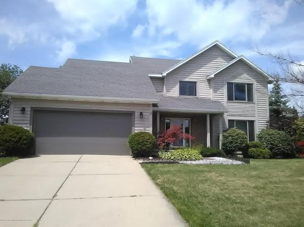 3 bed 3 bath Single Family at 3967 E Sunwind Dr Okemos, MI, 48864 is for sale at 235k - 1 of 37