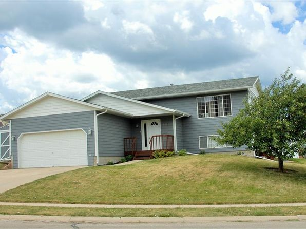 4 bed 2 bath Single Family at 1011 S 35th St Spearfish, SD, 57783 is for sale at 235k - 1 of 31