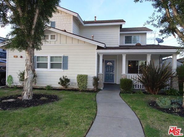 3 bed 3 bath Townhouse at 8641 ROSE ST BELLFLOWER, CA, 90706 is for sale at 435k - 1 of 29