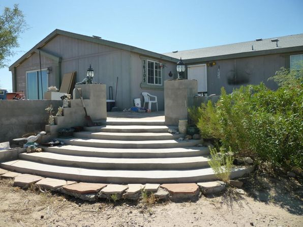 3 bed 2 bath Mobile / Manufactured at 36305 W Pima St Tonopah, AZ, 85354 is for sale at 120k - 1 of 36