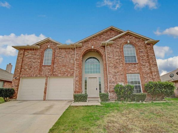 4 bed 3 bath Single Family at 2504 Gobi Dr Fort Worth, TX, 76131 is for sale at 290k - 1 of 24