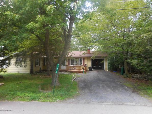 3 bed 2 bath Single Family at 1779 Rolling Hills Dr Tobyhanna, PA, 18466 is for sale at 50k - 1 of 13