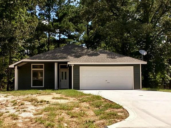2 bed 3 bath Single Family at 11 Sunny Hill Dr Huntsville, TX, 77340 is for sale at 160k - 1 of 12