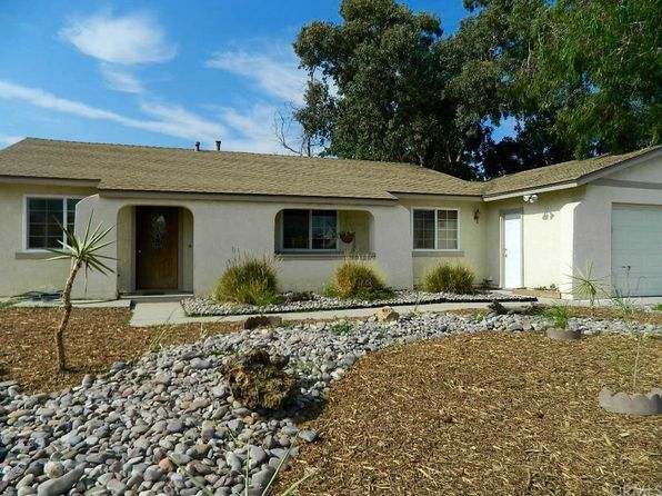 3 bed 2 bath Single Family at 598 W Winchester Dr Rialto, CA, 92376 is for sale at 307k - 1 of 41