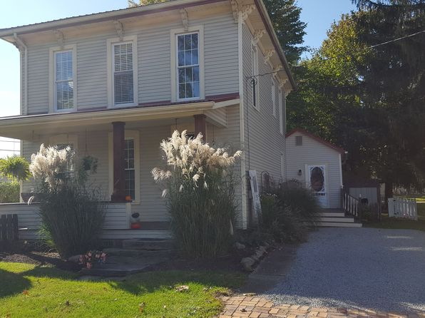 3 bed 3 bath Single Family at 209 Milton Ave Wilmot, OH, 44689 is for sale at 139k - 1 of 22
