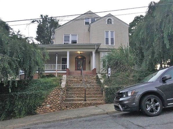 null bed null bath Multi Family at 201 Church St Elkin, NC, 28621 is for sale at 220k - 1 of 4