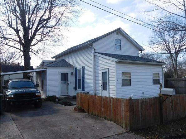 2 bed 1 bath Single Family at 129 Clay St Urbana, OH, 43078 is for sale at 60k - 1 of 25