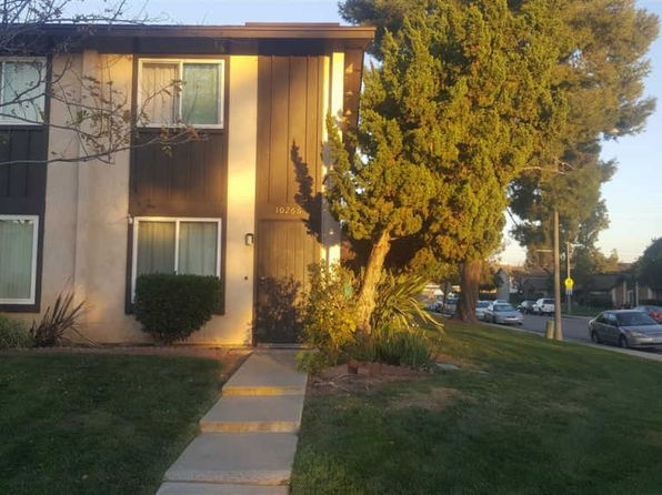 2 bed 1 bath Townhouse at 10266 CAREFREE DR SANTEE, CA, 92071 is for sale at 280k - 1 of 7