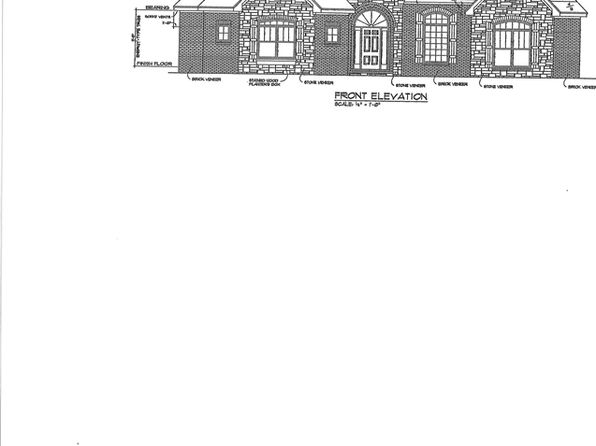 4 bed 3 bath Single Family at 359 County Road 754 Enterprise, AL, 36330 is for sale at 335k - google static map