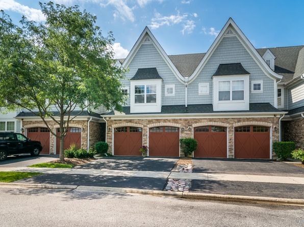 4 bed 4 bath Townhouse at 21931 W Talia Ln Deer Park, IL, 60010 is for sale at 440k - 1 of 27