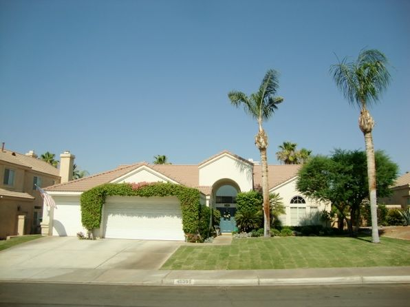 3 bed 3 bath Single Family at 45395 Desert Eagle Ct La Quinta, CA, 92253 is for sale at 425k - 1 of 19