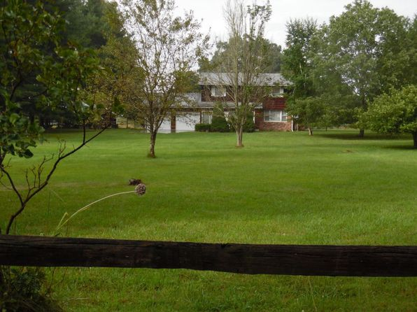 5 bed 3 bath Single Family at 112 Hannah Run Rd Arbovale, WV, 24915 is for sale at 130k - 1 of 60