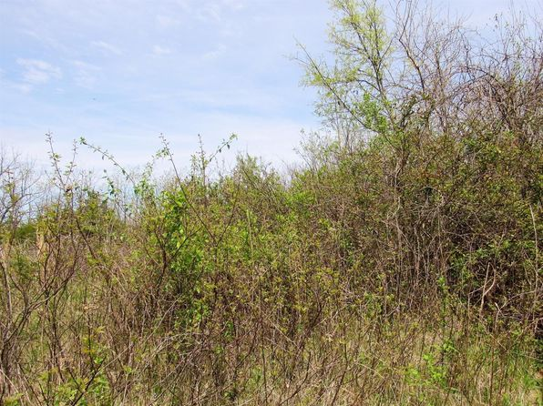 null bed null bath Vacant Land at 0 Stockton Road Tct Frankfort, KY, 40601 is for sale at 44k - 1 of 2