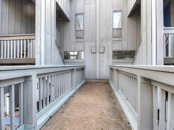 2 bed 1 bath Condo at 10152 Iron Mill Rd Richmond, VA, 23235 is for sale at 75k - 1 of 13