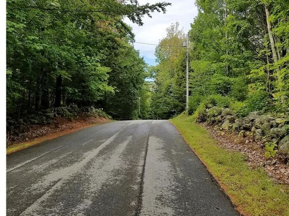 null bed null bath Vacant Land at 00 Dorr Rd Wiscasset, ME, 04578 is for sale at 27k - 1 of 7