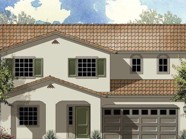4 bed 3 bath Single Family at 16752 Olive Tree Ln Fontana, CA, 92336 is for sale at 440k - google static map