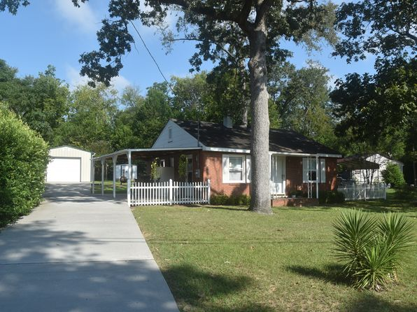 2 bed 1 bath Single Family at 1004 Laurens St North Augusta, SC, 29841 is for sale at 65k - 1 of 21