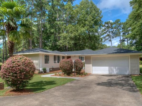 4 bed 2 bath Single Family at 37 Carolina Shores Pkwy Carolina Shores, NC, 28467 is for sale at 200k - 1 of 19