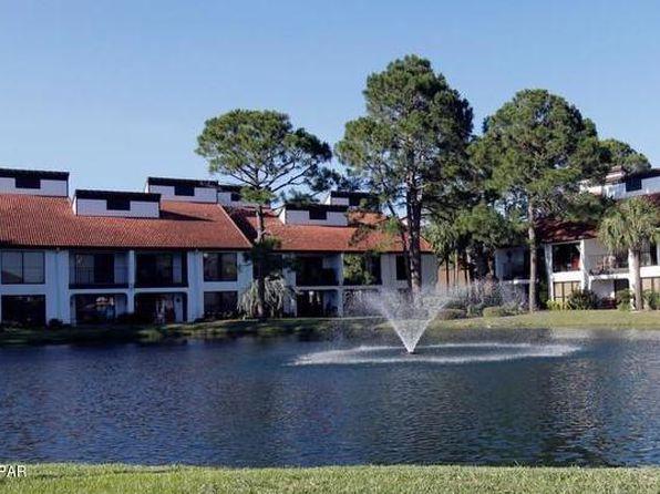 2 bed 2 bath Condo at 502 N Richard Jackson Blvd Panama City Beach, FL, 32407 is for sale at 158k - 1 of 18