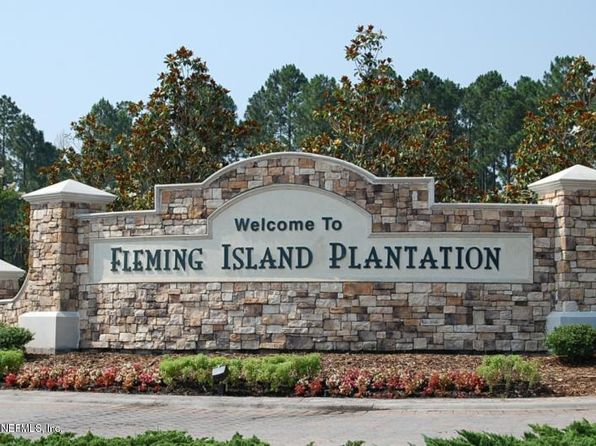 2 bed 3 bath Condo at 1500 CALMING WATER DR FLEMING ISLAND, FL, 32003 is for sale at 118k - 1 of 29
