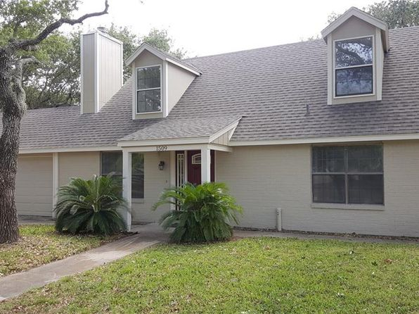 4 bed 2 bath Single Family at 1509 W Paisano Dr Rockport, TX, 78382 is for sale at 230k - 1 of 30