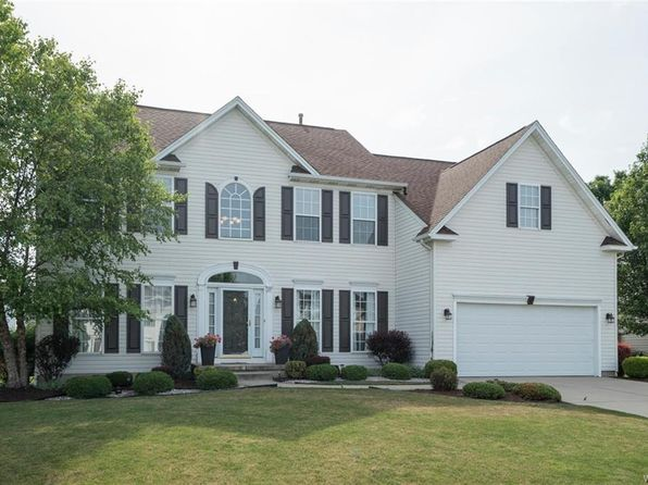 4 bed 3 bath Single Family at 29 Parkedge Dr Lancaster, NY, 14086 is for sale at 349k - 1 of 22