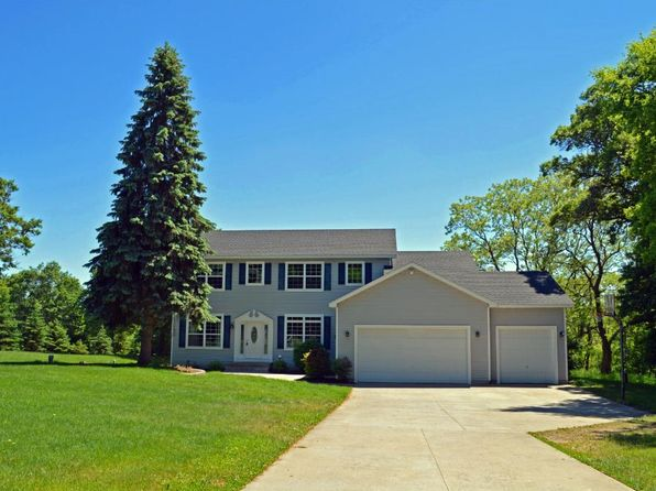 6 bed 4.5 bath Single Family at 11543 282nd Ct Zimmerman, MN, 55398 is for sale at 330k - 1 of 24