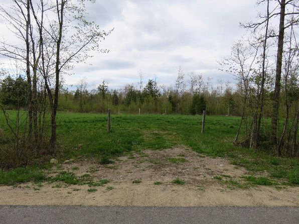 null bed null bath Vacant Land at 000 Cold Springs Rd Malone, NY, 12953 is for sale at 30k - 1 of 6