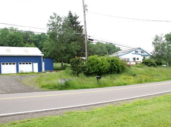4 bed 2 bath Single Family at 2900-10 Gorton Rd Corning, NY, 14830 is for sale at 146k - 1 of 44