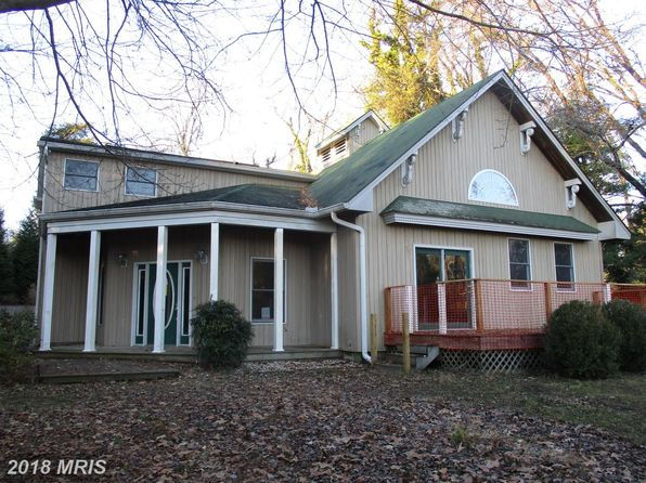3 bed 3 bath Single Family at 260 Gour Rd Chesapeake City, MD, 21915 is for sale at 236k - 1 of 59