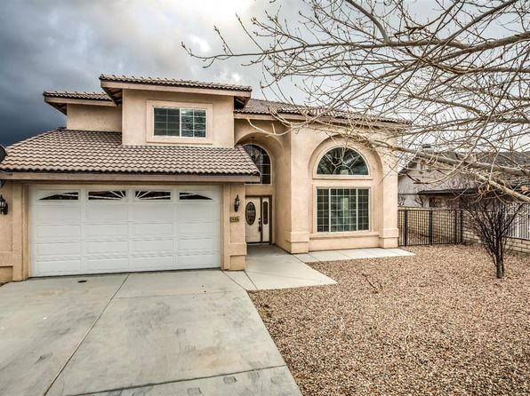 4 bed 3 bath Single Family at Undisclosed Address HELENDALE, CA, 92342 is for sale at 389k - 1 of 57