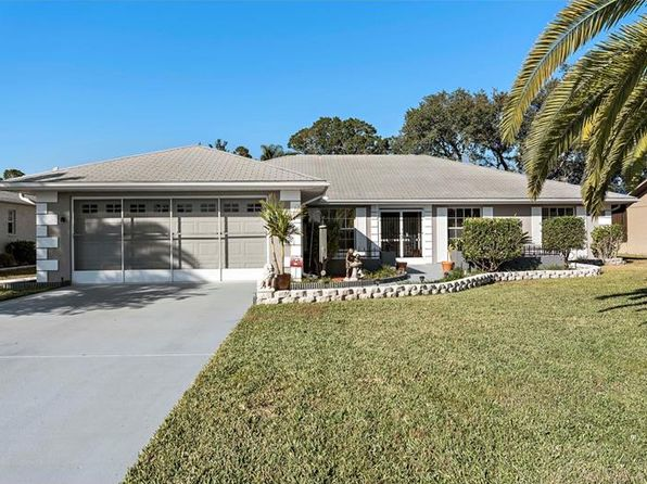 3 bed 2 bath Single Family at 8141 Shalom Dr Spring Hill, FL, 34606 is for sale at 173k - 1 of 51