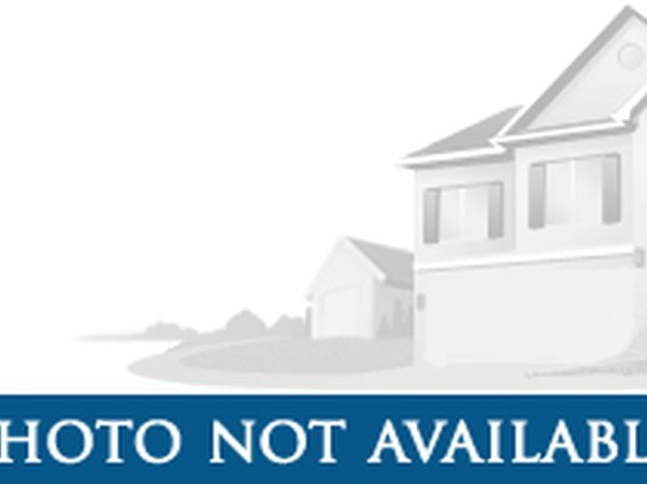 3 bed 2 bath Single Family at 5524 Mildred Ave Alexandria, LA, 71301 is for sale at 135k - 1 of 16