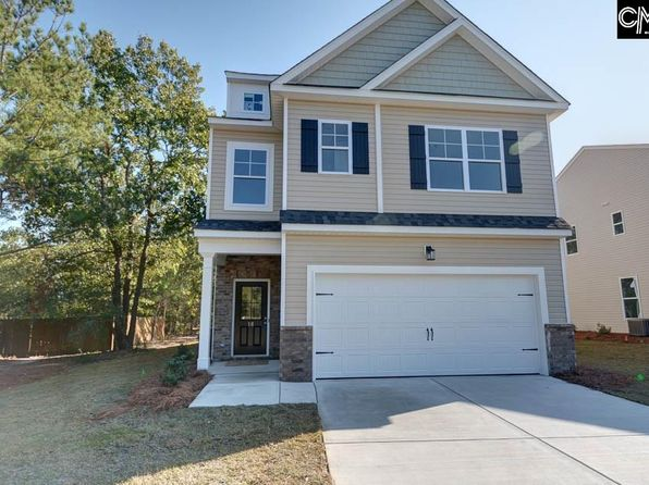 4 bed 3 bath Single Family at 16 Furlong Downs St Lugoff, SC, 29078 is for sale at 189k - 1 of 30