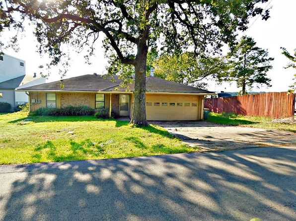 3 bed 2 bath Single Family at 236 Kickapoo Dr Livingston, TX, 77351 is for sale at 270k - 1 of 10