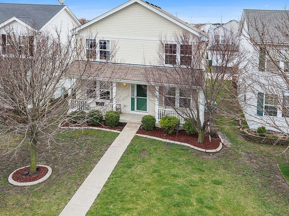 3 bed 3 bath Single Family at 15940 W Iroquois Dr Lockport, IL, 60441 is for sale at 197k - 1 of 11