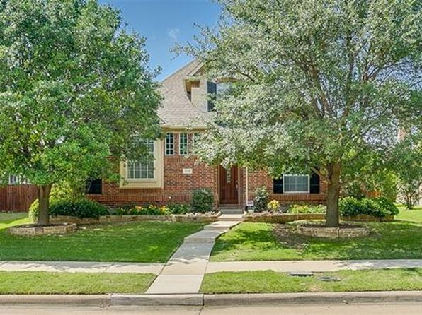 3 bed 3 bath Single Family at 5259 Evening Sun Dr Frisco, TX, 75034 is for sale at 390k - 1 of 36