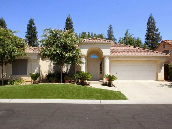 3 bed 2 bath Single Family at 9632 N Dominion Dr Fresno, CA, 93720 is for sale at 270k - 1 of 28