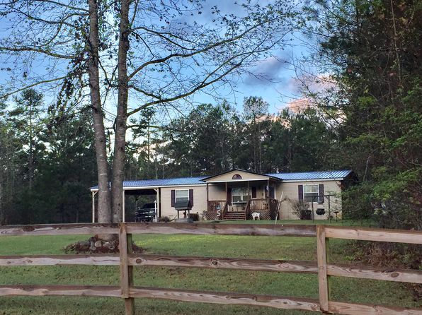 3 bed 2 bath Single Family at 124 Cypress Ln Eatonton, GA, 31024 is for sale at 100k - 1 of 10
