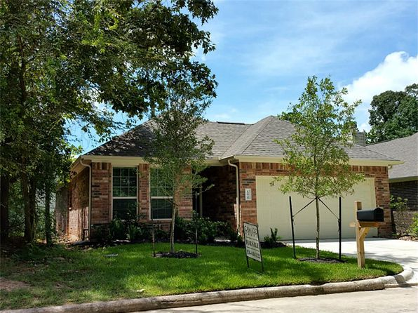 3 bed 2 bath Single Family at 12939 Shady Grove Ln Montgomery, TX, 77356 is for sale at 170k - 1 of 20