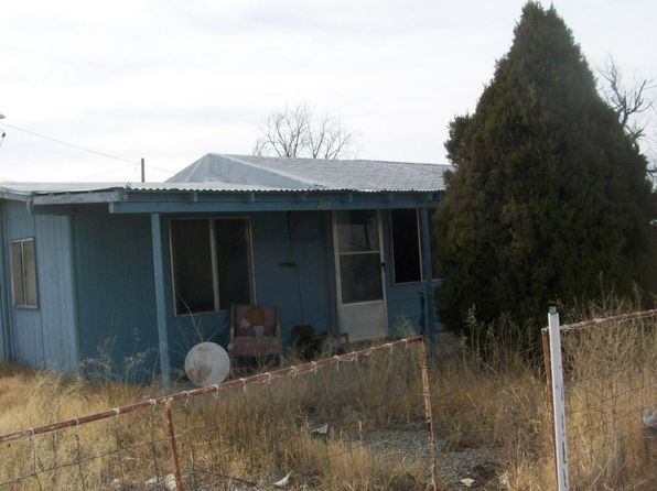 3 bed 1 bath Single Family at 401 W DOWNEN ST WILLCOX, AZ, 85643 is for sale at 15k - 1 of 8