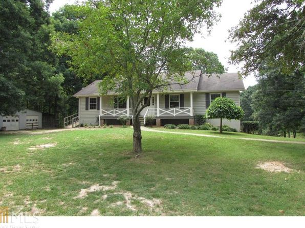 3 bed 3 bath Single Family at 4367 Clack Rd Auburn, GA, 30011 is for sale at 435k - 1 of 27