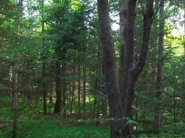 null bed null bath Vacant Land at 000 Ruth Rd Tripoli, WI, 54564 is for sale at 62k - 1 of 16