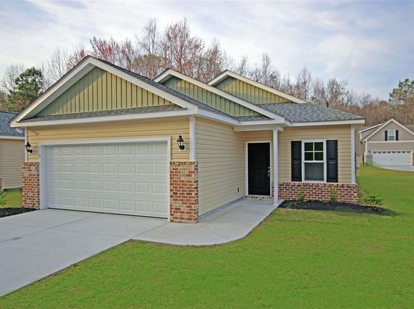 3 bed 2 bath Single Family at 210 BALSA DR LONGS, SC, 29568 is for sale at 163k - 1 of 2