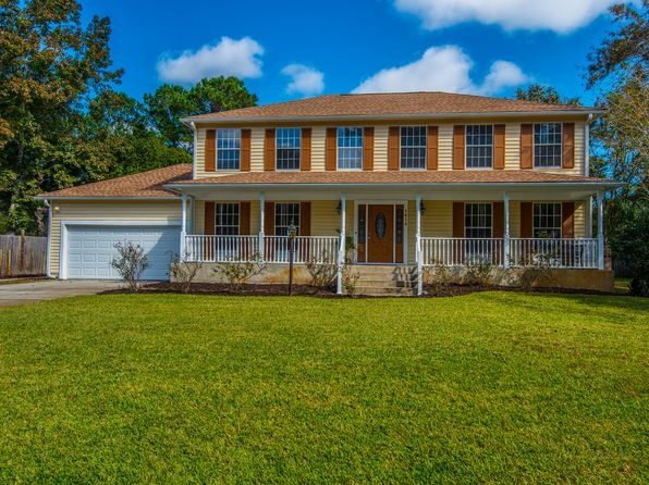 5 bed 4 bath Single Family at 1414 Diamond Blvd Mt Pleasant, SC, 29466 is for sale at 516k - 1 of 24