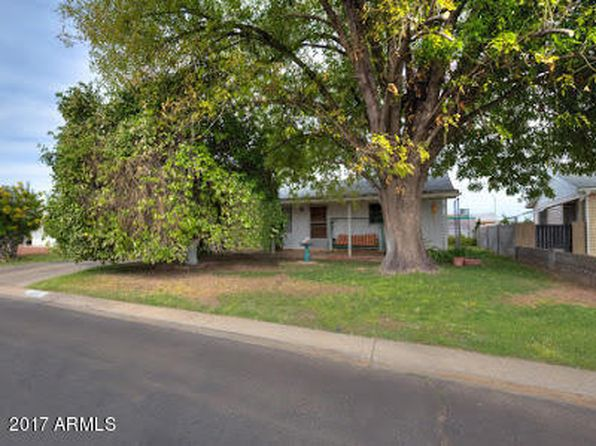 2 bed 2 bath Single Family at 11218 W Montana Ave Youngtown, AZ, 85363 is for sale at 130k - 1 of 27