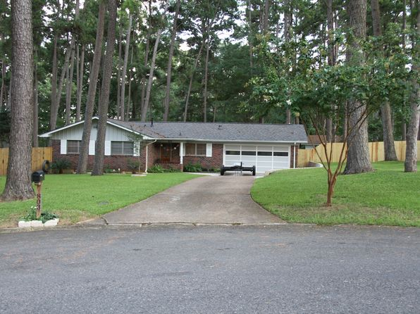 3 bed 2 bath Single Family at 803 Elmdale St Shreveport, LA, 71118 is for sale at 140k - 1 of 33