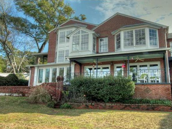 16 bed 15.5 bath Single Family at 557 N Mobile St Fairhope, AL, 36532 is for sale at 1.95m - 1 of 24