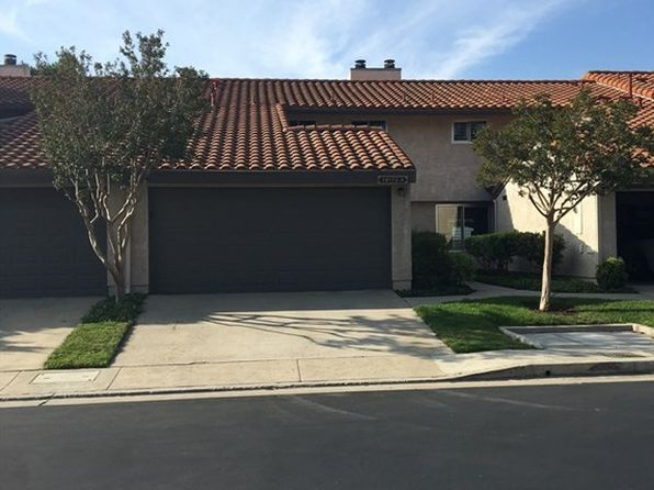 2 bed 3 bath Townhouse at 19172 Index St Northridge, CA, 91326 is for sale at 499k - 1 of 20